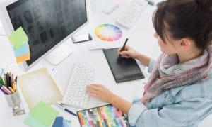 9 خطوات لتحقيق المهام المطلوبة منك في العمل